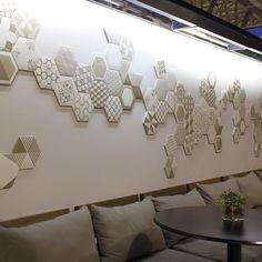Tile Gallery | Tilespace Bathroom & Home