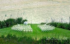 Gallery Weddings » Castaways Wedding 2015, Auckland, Wedding Venues, Wedding Inspiration, Weddings, Gallery, Wedding Reception Venues, Wedding Places, Mariage