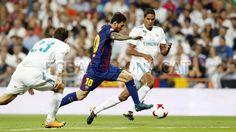 La Liga announces El Clásico date, kickoff time World Cup Russia 2018, World Cup 2018, Fifa World Cup, Football Tournament, International Football, Lionel Messi, Nostalgia, Soccer Teams, Baseball Cards