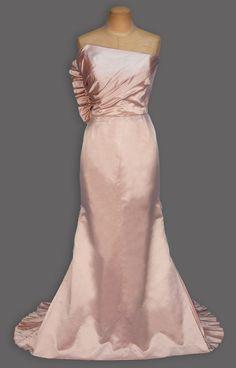 Adrian costume designer | 3c60f6ba52fbc1d967a047d4c3a26660 Costume designer Adrian influence in ...