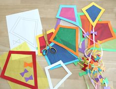 DIY Kids - Drachen im Herbst / leuchtende Fensterbilder - LifestyleMommy Bedroom Murals, Woodland Party, Engagement Ring Cuts, Pin Collection, Teaching Kids, Diy For Kids, Outdoor Blanket, Kids Rugs, Projects