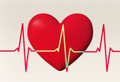 Dr Vanita Arora, Associate Director & Head, Cardiac Electrophysiology Lab and Arrhythmia Services, Max Hospital, answered queries related to heart health in an online chat with readers on January 15.