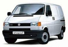 www.turkyilmazoto.com - Volkswagen TRANSPORTER T4 90-04 Yedek Parçaları