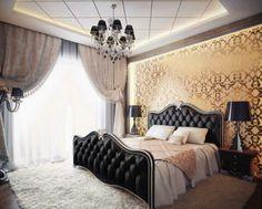 34 Besten Barock Bilder Auf Pinterest Baroque Bed Room Und Dekoration