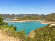 Barragem de Arade Algarve, Glamping, River, Outdoor, Travel, Outdoors, Go Glamping, Outdoor Games, The Great Outdoors