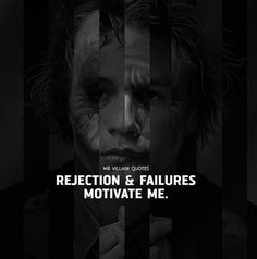 Heath Ledger Joker Quotes, Best Joker Quotes, Badass Quotes, Best Quotes, Dark Quotes, Strong Quotes, Reality Quotes, Life Quotes, Lone Wolf Quotes