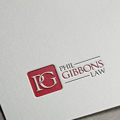 Create a logo for new employment law firm by Simple Design :-)
