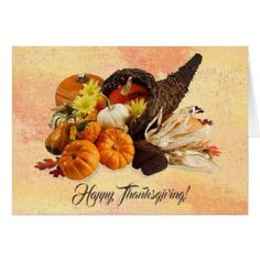 Shop Cornucopia 2 ceramic ornament created by efhenneke. Personalize it with photos & text or purchase as is! Thanksgiving Greeting Cards, Happy Thanksgiving, Holiday Cards, Holiday Decor, Family Holiday, Paper Texture, Ceramics, Ornaments, Prints
