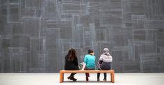 Hallo aus Berlin, ihr wollt raus aus der Bude, habt aber keine Lust Geld auszugeben? Dann haben wir10 Insider-Tipps für euch– vom entspannten Museumsbesuch bis hin zum erlebnisreichenWorks…