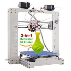 45 Best 3D Printers images in 2019   3d printing business, 3d
