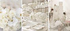 Wedding Decorations, Wedding Jewelry