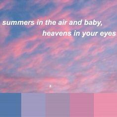 National anthem, Lana del Rey