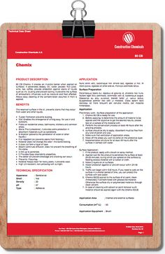 Don't waste your time to design detailed product data sheet template. Browse this free data sheet template and create your own one. It is ideal for chemical and surface coating products. Data Sheets, Electrical Engineering, Chemistry, Create Your Own, Surface, Advertising, How To Apply, Templates, Free