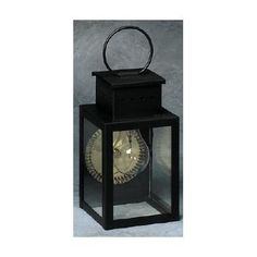 Brass Traditions 400 Series 1 Light Outdoor Wall Lantern Finish: