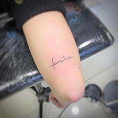 """1,787 curtidas, 12 comentários - Jorge Carvalho (@jorgemcarvalho) no Instagram: """"Tattoo da Roberta, que veio de Jarinu para tatuar comigo, obrigado... #tatuagem #tattoo #tat #ink…"""""""