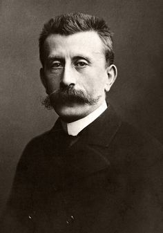 Moritz Moszkowski (1854 - 1925) was born in Breslau, Prussia (what is now Wroclaw, Poland) into a Jewish family of German descent. He studied with the outstanding piano teacher Theodor Kullak, and was instructed in composition by Friedrich Kiel.