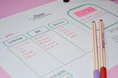 O planejamento financeiro requer organização, ou seja, você precisa sentar e colocar tudo no papel. Quais são seus gastos fixos? qual dia de vencimento? Baixe o planner financeiro gratuitamente e organize-se!
