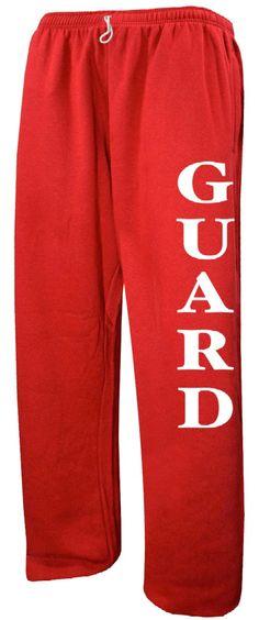 fcda6bb32687 Lifeguard Sweat Shirt - Metro Lifeguard Shop Lifeguard Uniforms