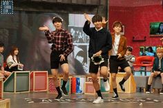 "BTS featured in ""after school club) (4)"