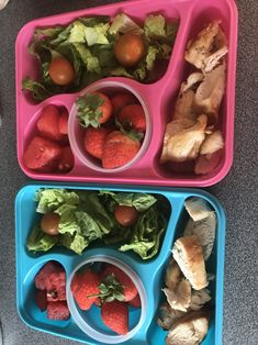 Healthy lunch boxes – the modern mrs beeton How To Make Jam, Make An Effort, Lunch Boxes, Growing Vegetables, Bento, Watermelon, Picnic, Dinner, Healthy
