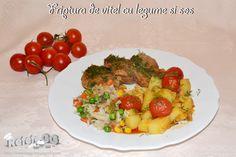 http://retetegg.blogspot.ro/2014/06/friptura-de-vitel-cu-legume-si-sos.html