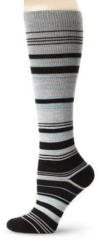 Rabbit Handle Casual Socks Crew Socks Crazy Socks Soft Breathable For Sports Athletic Running