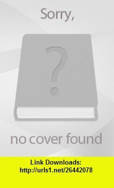 IZABRANA DJELA I - V Edna OBrien ,   ,  , ASIN: B004HB3Z78 , tutorials , pdf , ebook , torrent , downloads , rapidshare , filesonic , hotfile , megaupload , fileserve
