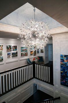 Maxim Lighting, Lighting Sale, Chandelier Lighting, Lighting Ideas, Glam House, Lighting Techniques, Crystal Design, Modern Materials, White Light