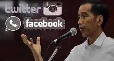 BandarQ Bandar Terbaik Dan Paling Fair: BandarQ - Wow,Presiden Jokowi ternyata Pernah Anca...