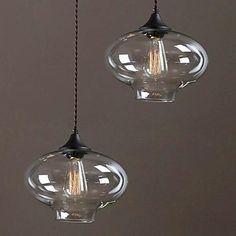 Italian Style ChanDelier Glass Art - CAD $ 292.59