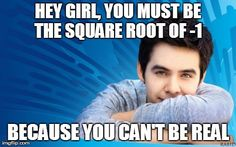 David Archuleta is back and so are the memes.  9 of our favorite are posted here.