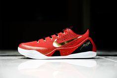6ed714494893 Nike Kobe 9 EM