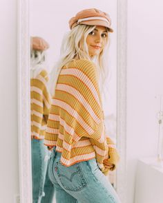 Friday favorites i would wear it мода, одежда Women's Fashion Dresses, Skirt Fashion, Boho Fashion, Womens Fashion, Fashion 2018, Fashion Hats, Workwear Fashion, Petite Fashion, Cheap Fashion