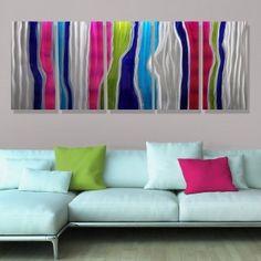 Contemporary Wall Art