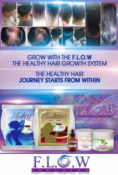 No chemicals/additives/preservatives! 100% all natural ingredients for maximum hair growth results! http://www.sipteatogrowhair.com/