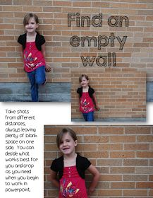 Kinder Kapers: Kindergarten Favorites....an End of the Year Keepsake