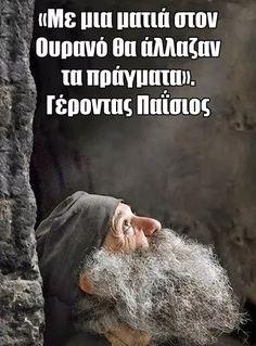 Orthodoxy around the World