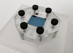 IBM's New Microchip to Make Liquid Biopsies Possible
