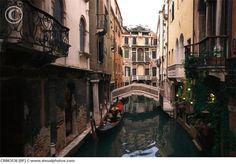 Venece