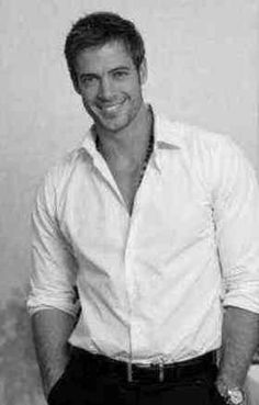 William Levy quotes quotations and aphorisms from OpenQuotes #quotes #quotations #aphorisms #openquotes #citation