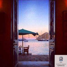wu_greece via Instagram #wu_greece CONGRATULATIONS! ••••••••••••••••••••••••••••••••••••••••••••••••••••••••  World Union|GREECE Feature  IGER of the Day - June 26, 2014 PHOTO by - @GIORGOS_EF  Selected by - @diokaminaris http://instagram.com/p/ptQJ4HDeSO/