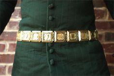medieval belt plaques - Google Search