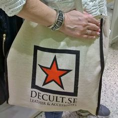 200+ bästa bilderna på Decult Instagram | skinnväska, väskor