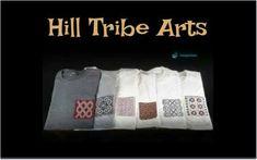 Embroidery Art, Handmade, Hand Made, Handarbeit