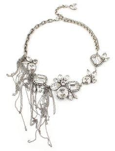 jewels!!!!