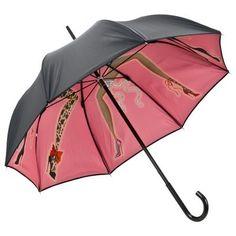 sexy paraplu