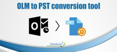 An OLM to PST converter free that is absolutely safe to use is Gladwev Software's OLM to PST Converter Ultimate! This tool is an offline mode tool that is also entirely bug-free. Thereby, the entire process is completed interruption free without the fear of issues like data theft, data breach, etc.