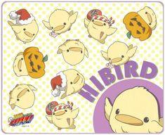 I wonder why Hibari is so attached to it Reborn Katekyo Hitman, Hitman Reborn, Anime Chibi, Manga Anime, Anime Boy Sketch, Kawaii, Manga Drawing, Anime Demon, Cartoon Drawings