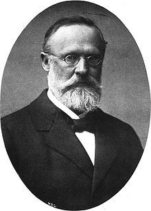 """1878 Wilhelm Heinrich Erb described myasthenia gravis, a condition sometimes referred to as the """"Erb-Goldflam disease"""" (named along with neurologist Samuel Goldflam). Myasthenia gravis is a neuromuscular disorder that leads to fatigue and muscle weakness.  Erb-Duchenne palsy, also known as Erb's palsy or brachial plexus palsy: a muscular paralysis during childbirth;  Erb-Charcot paralysis: a rare form of spinal syphilis; named with French neurologist Jean-Martin Charcot."""