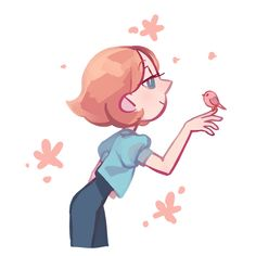 I should be taking a rest after work but this… Human Pearl, I need more human mama Pearl. But, the show really is over soon, isn't it… :-/ I have secret ship name other than. Steven Universe Wallpaper, Pearl Steven Universe, Steven Universe Movie, Universe Art, Lapis Lazuli, Arte Do Kawaii, Fanart, Anime One, Rose